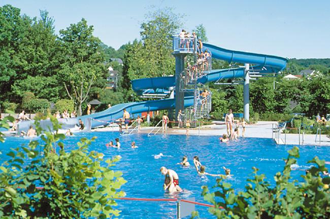 Budenheim Schwimmbad schwimmbad budenheim 28 images digitalphotos djk sf budenheim